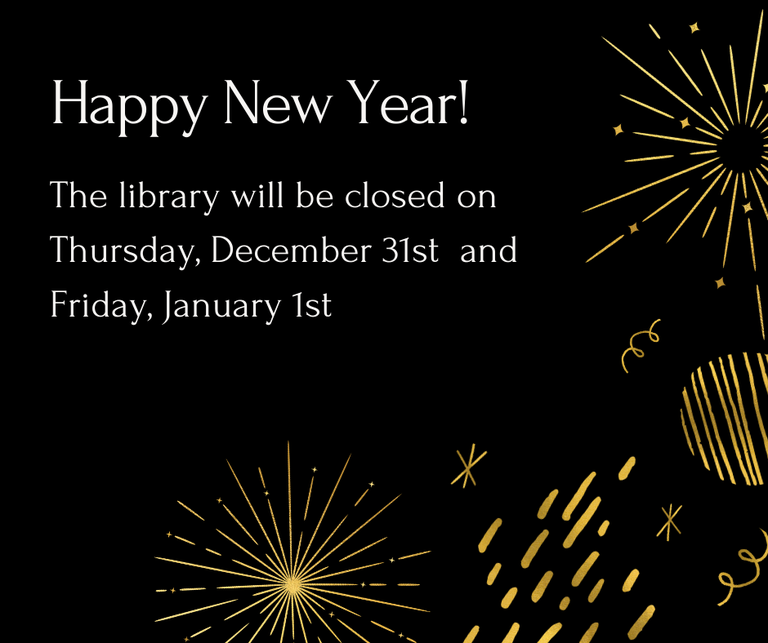 Black Gold Foil New Year Party Invitation Facebook Post.png