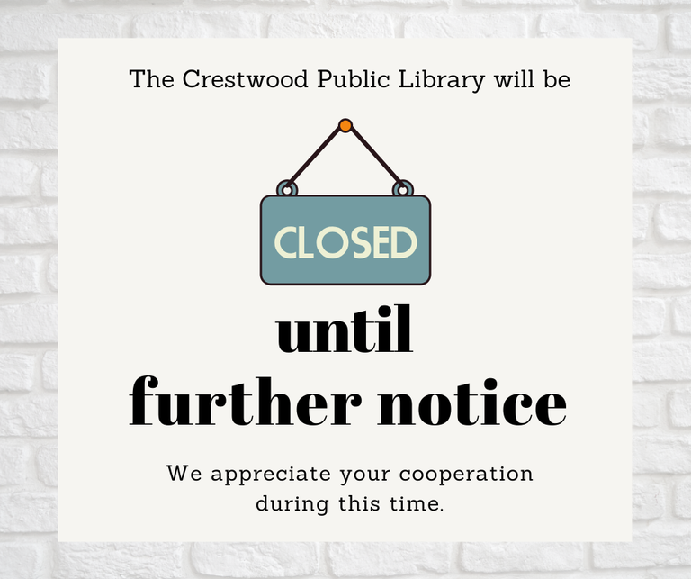closed until further notice.png