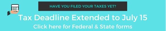 Copy of Tax Deadline.png