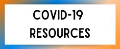 eMedia Resources (1).png