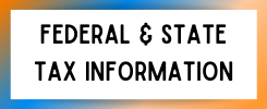 eMedia Resources (3).png