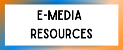 eMedia Resources.png