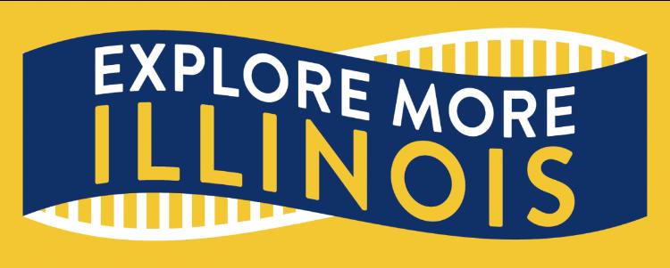 Explore More Illinois.png