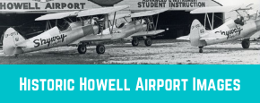 Historic Howell Airport Images.png