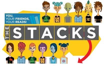 The Stacks.jpg