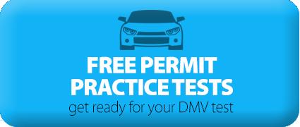 DMV Practice