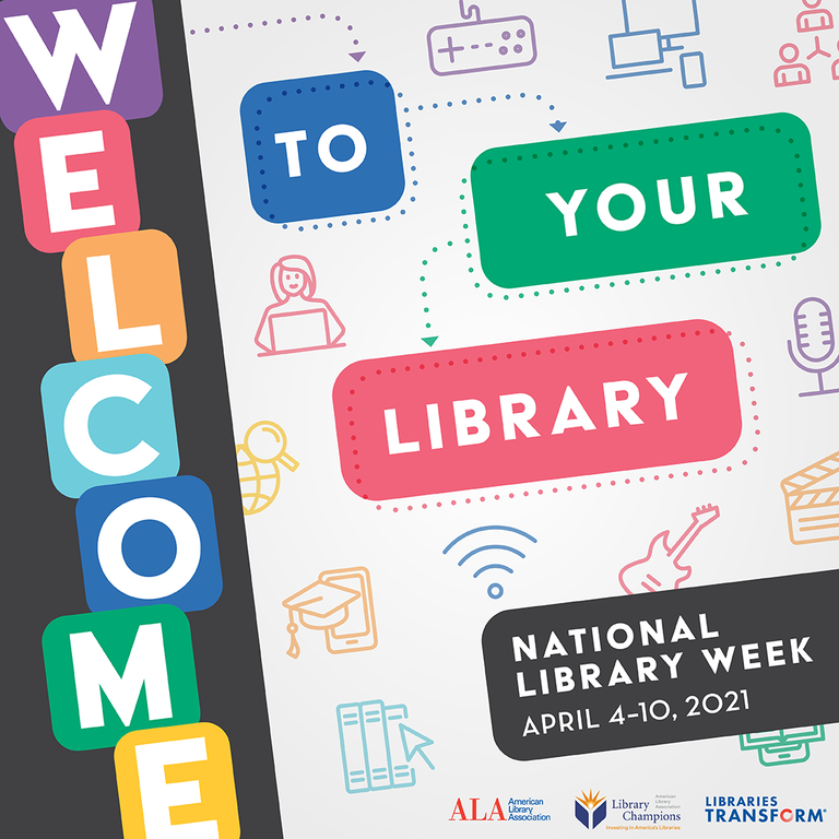 National Library Week 2021 (1).png