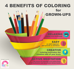 coloring benefits.png