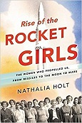 Rocket Girls.jpg