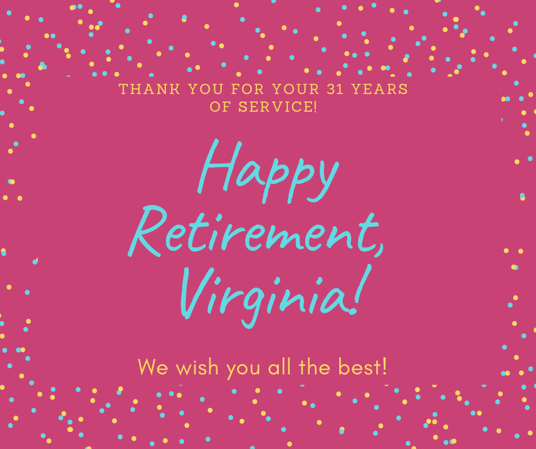 Thank you for your 31 years of service!.png