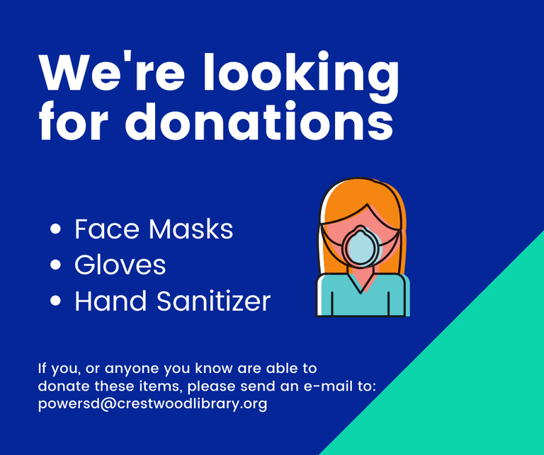 We're looking for donations.png